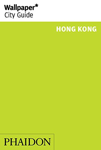 Wallpaper-City-Guide-Hong-Kong-2015