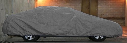 premium-car-cover-by-duracraft-fits-lincoln-town-car-includes-storage-bag