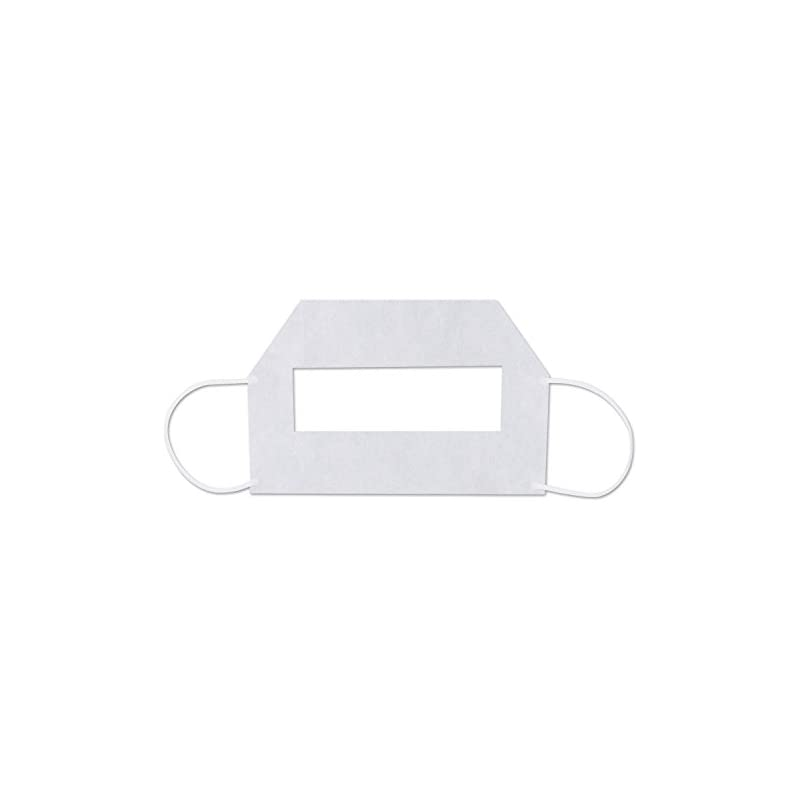 100-pcs-disposable-mask-for-vr-headset