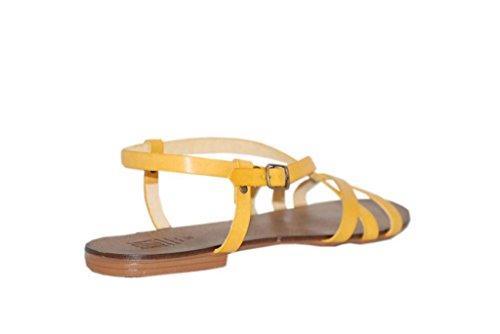 Zapatos verano sandalias de vestir para mujer Ripa shoes made in Italy - 53-1120