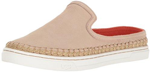 Ugg Women's Caleel Fashion Sneaker - Orchard - 5 B(M) US