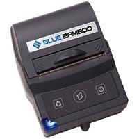 Blue Bamboo Pocket Pos™ P25i Printer Portable Printer