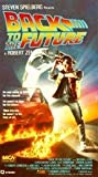 Back to Future [Import]