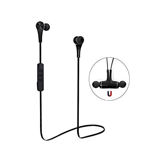 01 Noise Canceling Headphones - 3