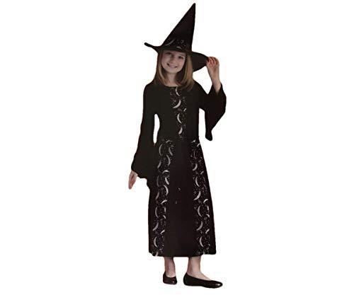 Small//Medium Elegant Witch Plum Gothic Adult Costume