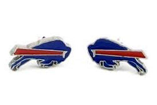 Nfl Earrings Buffalo Bills - 9