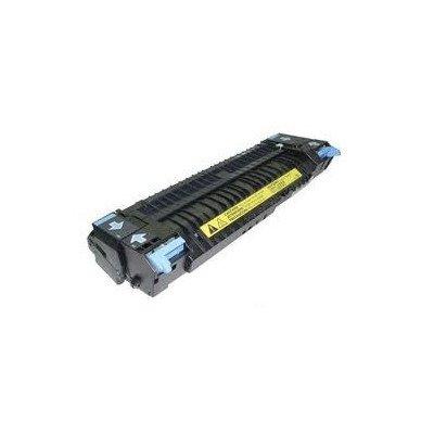 HP 3600 3800 Fuser Kit ()