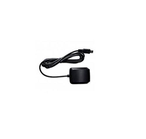 Spy Tec Waterproof Mirrorless Digital Camera, Black