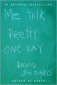me-talk-pretty-one-day-by-david-sedaris-terry-adams-editor