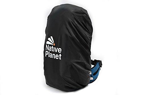 Waterproof Backpack Wonder Cover Ultralight