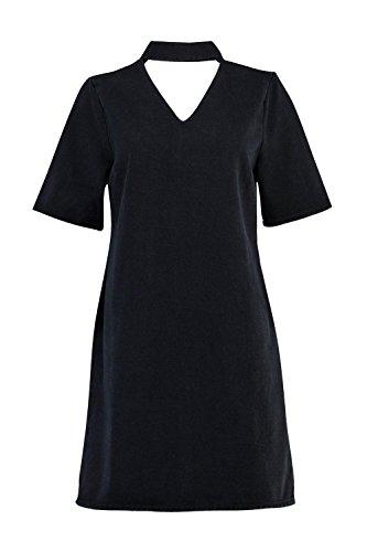 kayla maxi dress - 7