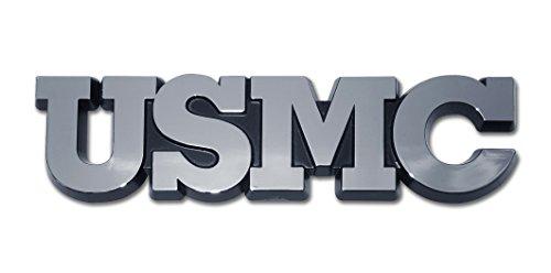usmc truck accessories - 4