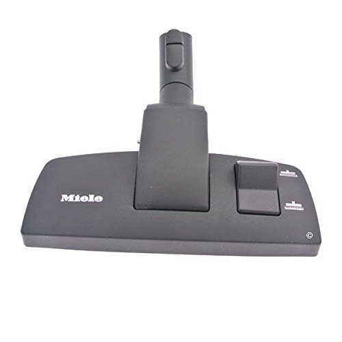 Bosch 2607010146 Cassette /à 10 lames