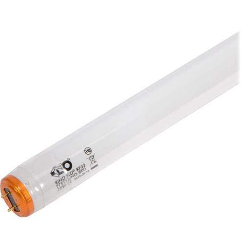 Kino Flo 4' Kino 800ma KF32 SFC True Match Fluorescent Lamp, 6 Pack