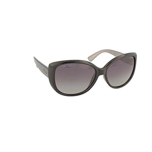 4031 Sf Negro Polaroid Prldpink Grey PLD S Pz Bk Sonnenbrille qCZwH