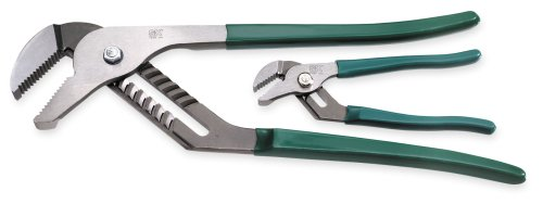 SK Hand Tools 7507 Tongue and Groove Pliers 6-1/2''