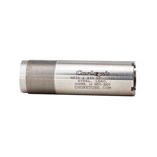 Carlsons, Mossberg M835/935 Flush Style Choke Tube, 12 Gauge Extra Full.710
