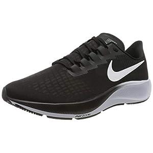 Nike Air Zoom Pegasus 37, Chaussure de Course Homme