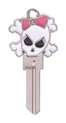 3d-66-Kw1-Girly Skull