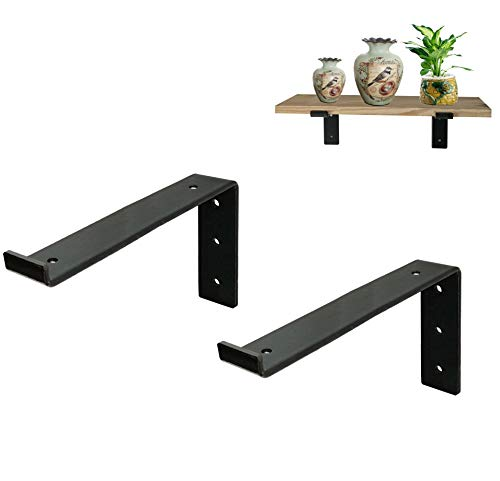 - Shelf Bracket-10