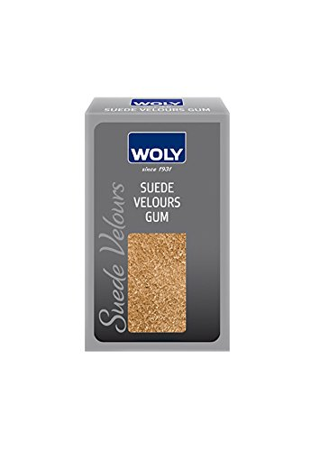 woly-suede-gum-special-stain-remover-for-all-designer-suede-leather-shoes-handbags-and-clothing