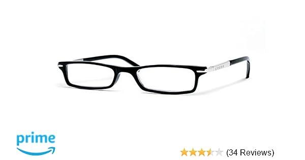 7730ec8872d Amazon.com  Cross Faulkner Collection Full Frame Reading Glasses ...