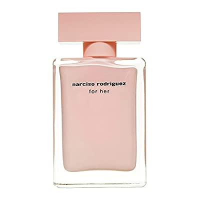 Narciso Rodriguez Perfume by Narciso Rodriguez for women Personal Fragrances