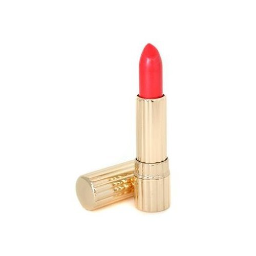 Estee Lauder All Day Lipstick - No. 39 Frosted Apricot - 3.8g/0.13oz (Apricot Lipstick)