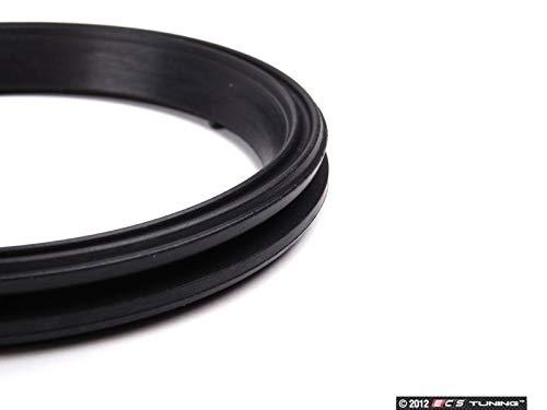 Cylinder Head Reinz 02-37475-01 Gasket Set