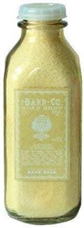 product image for Barr-co Lemon Verbena Bath Salt Soak