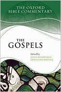 Book Gospels (10) by Muddiman, John - Barton, John [Paperback (2010)]