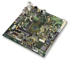 INTEL EMBATMSCHCBDVK ATOM, Z5XX, HUB US15W, LVDS I/F, USB 2.0, DEV - Intel Hub