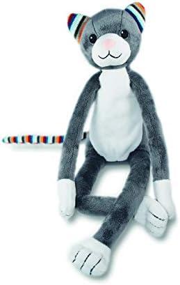 Zazu Kids Nightlight Plush Toy product image