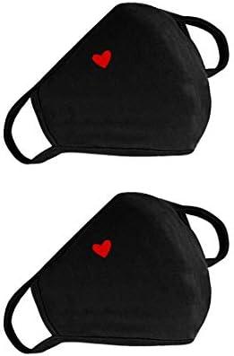 fashion-cute-heart-face-protection