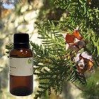 Кедр 100% чистые эфирные масла, 1 унция