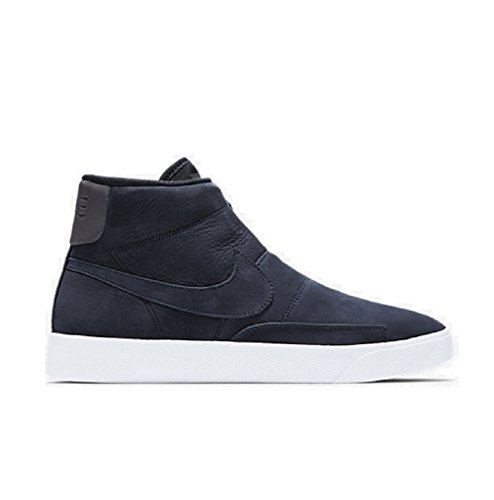 400 859200 Blue s Sneakers Nike Men zw4qd1