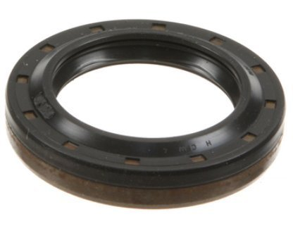 Volvo 6843481, Manual Trans Output Shaft Seal