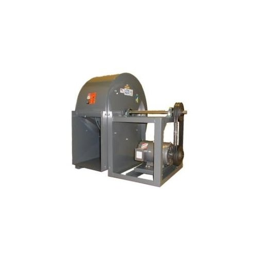 Harvey Industries  BD-9 Single Phase Belt Drive Blower,  115/230V, 1 ½ hp by Harvey Industries