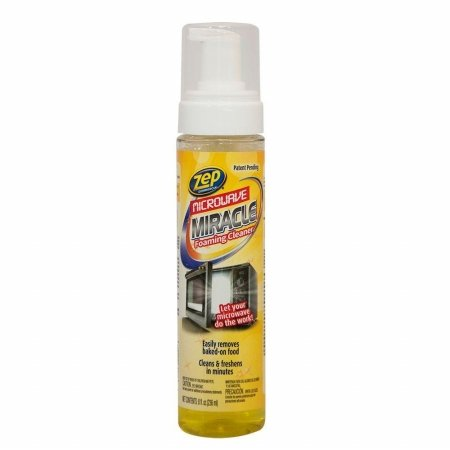 zep-commercial-zumm8-8-oz-miracle-foaming-microwave-cleaner