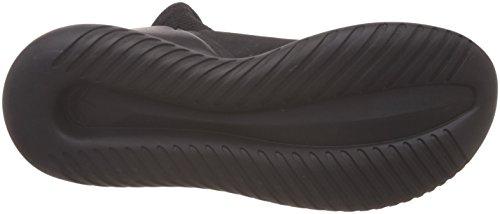 0 BA8633 Size Negro 38 Color Tubular Adidas B0qx7zz