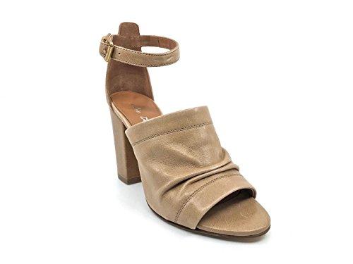 Fashion Dee Sandals Fashion Sandalias Julie w4PxTAX