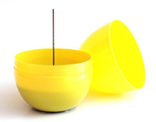 plastic bong cleaner - 8