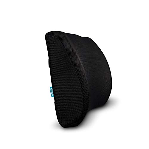 NEEGOO Back Cushion-Lumbar Support, Comfortable...