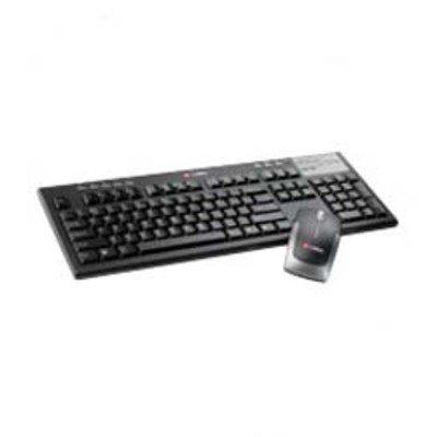 Labtec 967526 0403 Media Wireless Desktop