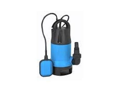 New 400w 1/2hp Submersible Water Pump W/ Float Clean Clear Dirty Automatic off