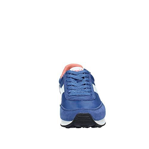 Sneaker 201 173954 39 Marlin Colore Taglia Koala Diadora Blu 7wqndxSCwU