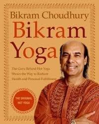 Bikram Yoga Radiant Personal Fulfillment product image
