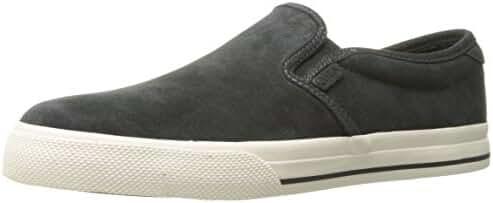 Polo Ralph Lauren Men's Vaughnslipii Sneaker