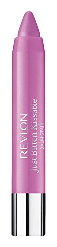 Revlon Just Bitten Lip Stain And Balm - 6