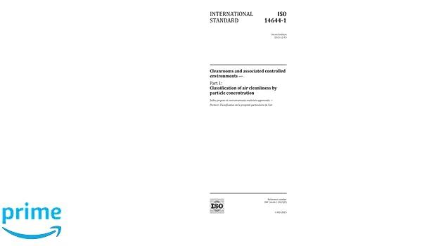 iso 14644 1 pdf free
